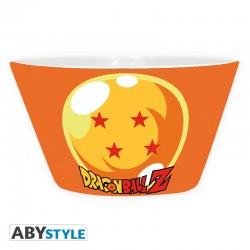 Bol Dragon Ball