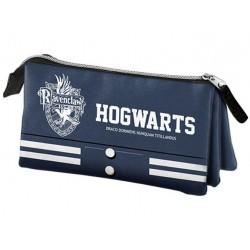 Portatodo HP Ravenclaw