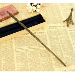 Varita HP Hermione Granger