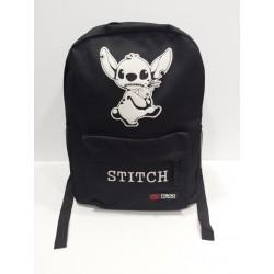 Mochila Stitch