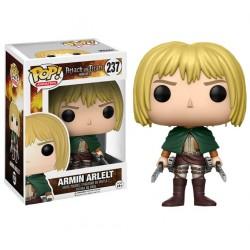 Pop AT Armin Arlelt 237