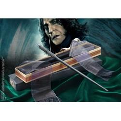 Varita HP Severus Snape