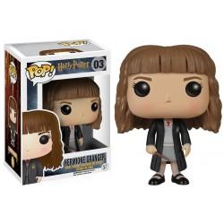 Funko Pop HP Hermione 03