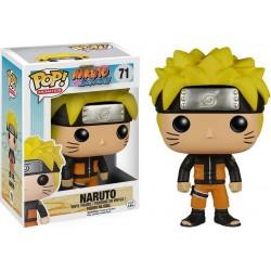 Funko Pop Naruto 71