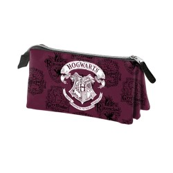 Portatodo HP Hogwarts