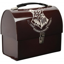 Bolso Metal Harry Potter