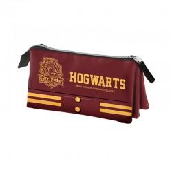 Portatodo HP Gryffindor