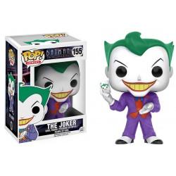 Funko Pop BM Joker 155