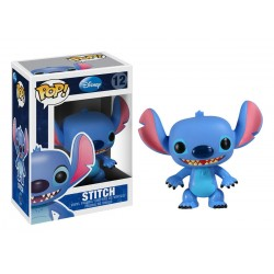 Pop Disney Stitch 12