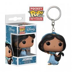 Llavero F Pop Jasmine