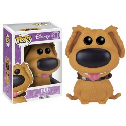 Funko Pop UP Dug 201