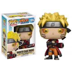 Funko Pop NT Naruto Sage 185