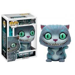 F Pop Alicia Gato Cheshire 178