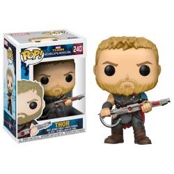 F Pop Thor Ragnarok 240