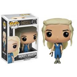 Pop JDT Daenerys Azul 25