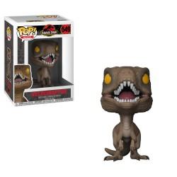 Pop JP Velociraptor 549