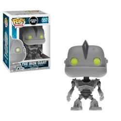 Pop RPO Iron Giant