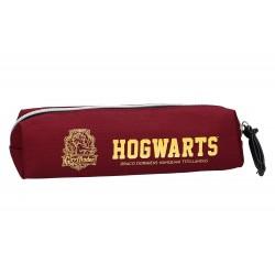 Portatodo HP Cuadrado Gryffindor
