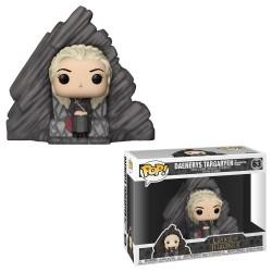 Pop Daenerys En Rocadragon 63