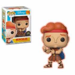 Pop Hercules Chase 378