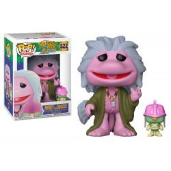 Pop FR Mokey With Doozer