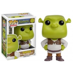 Pop Disney Shrek 278