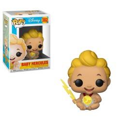 Pop Baby Hercules 382