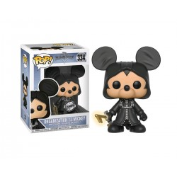 F Pop KH Mickey Org, 334
