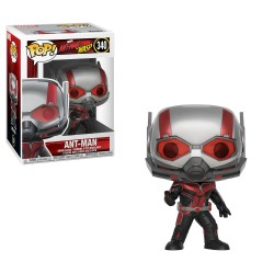 Pop Ant-Man 340