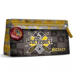 Portatodo HP Hufflepuff 2crem