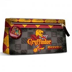 Portatodo HP Gryffindor 2crem