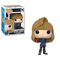 Pop Friends Rachel 703