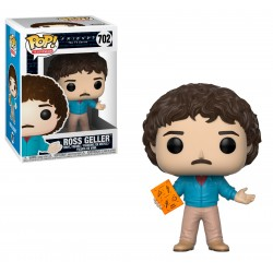 Pop Friends Ross 702
