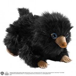 Peluche Baby Niffler