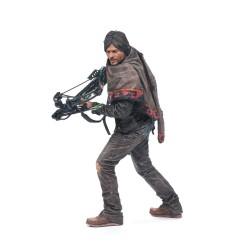 Figura WD Daryl Dixon 25cm