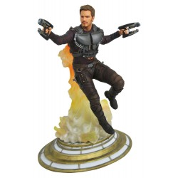 Figura GG Stard-lord 28 cm