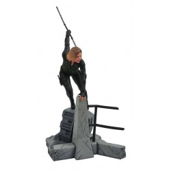 Figura Black Widow 23cm