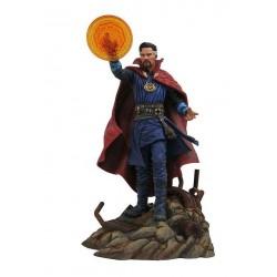 Figura IW Doctor Stranger 23cm