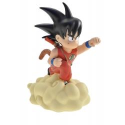 Hucha Dragon Ball Goku