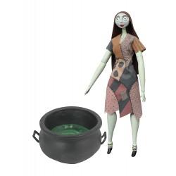 Figura PADN Sally Cald, 25cm