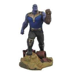 Figura IW Thanos 23cm