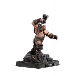 Figura Warcraft Ogrim 33cm