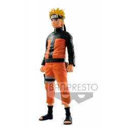 Figura Naruto Big 27 cm