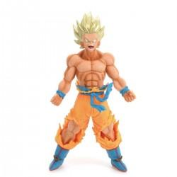 Figura Blood Goku 18cm