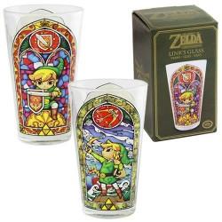 Vaso Zelda 0,5l
