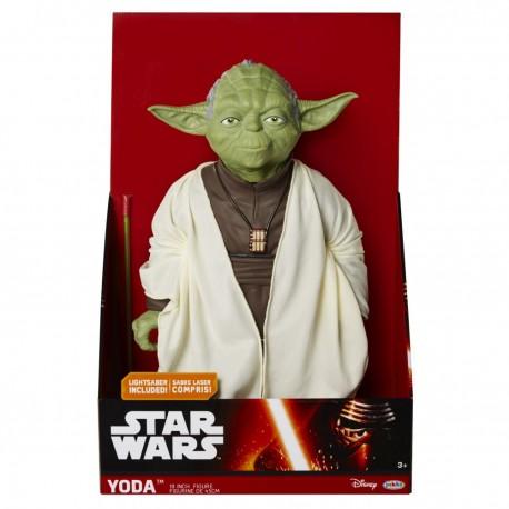 Figura SW Yoda 45cm