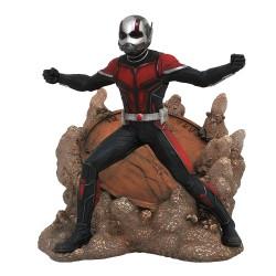 Figura Marvel Ant-Man 23cm