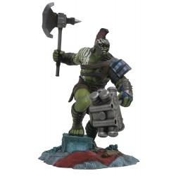 Figura Hulk Ragnarok 30cm