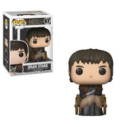 Pop JDT Bran Stark 67