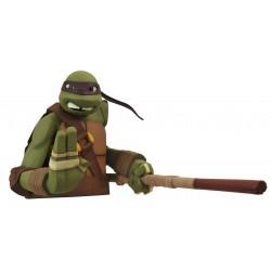 Hucha TN Donatello 20cm